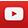 YouTube: TOKU Channel HD